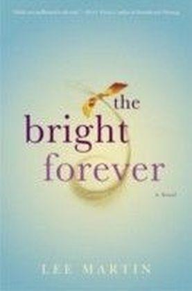 Bright Forever