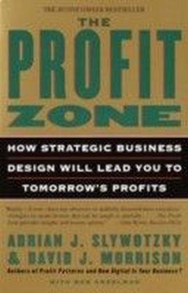 Profit Zone