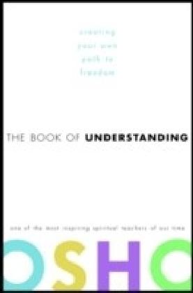 Book of Understanding