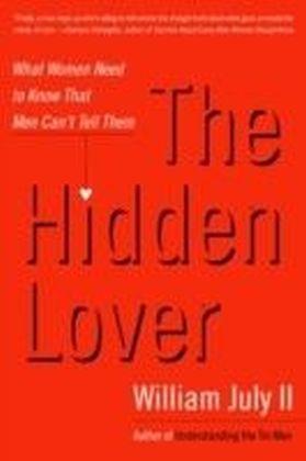 Hidden Lover