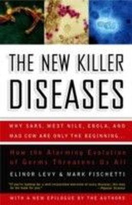 New Killer Diseases