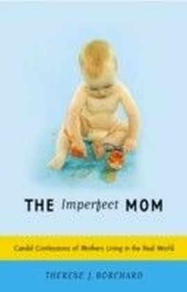 Imperfect Mom