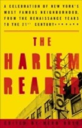 Harlem Reader
