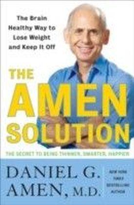 Amen Solution