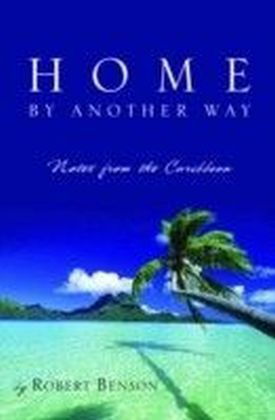 Home by Another Way