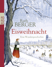 Eisweihnacht Cover