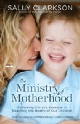 Ministry of Motherhood