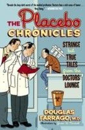 Placebo Chronicles