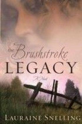 Brushstroke Legacy
