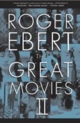 Great Movies II