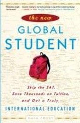 New Global Student