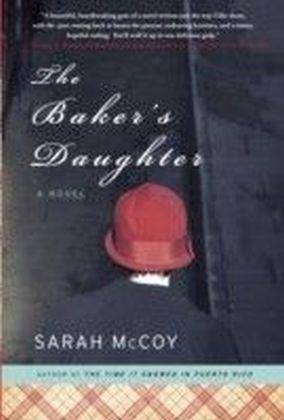 Baker's Daughter