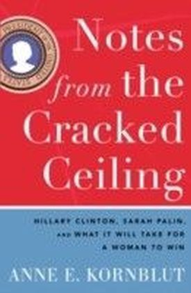Notes from the Cracked Ceiling