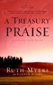 Treasury of Praise