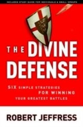 Divine Defense