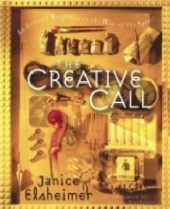 Creative Call