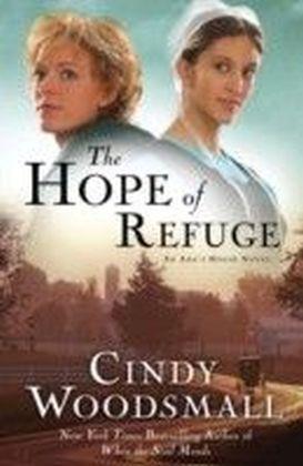 Hope of Refuge