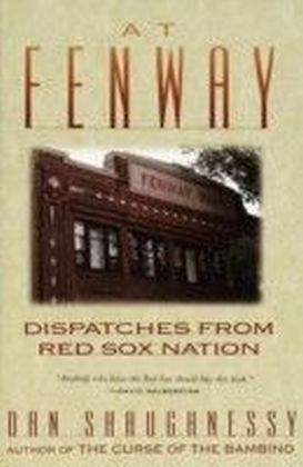At Fenway
