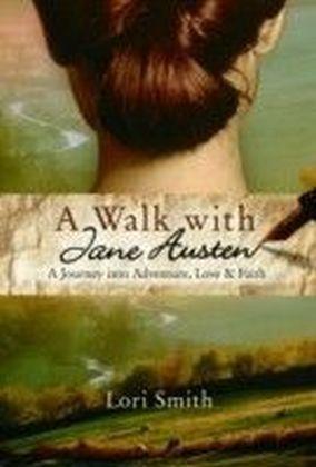 Walk with Jane Austen