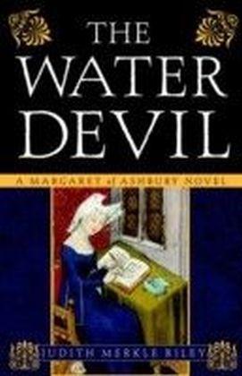 Water Devil