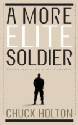 More Elite Soldier