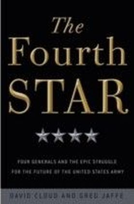 Fourth Star