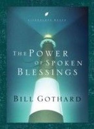 Power of Spoken Blessings