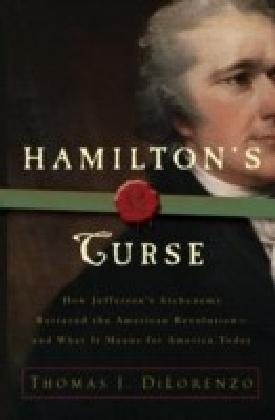Hamilton's Curse