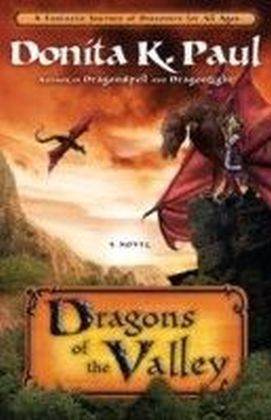 Dragons of the Valley