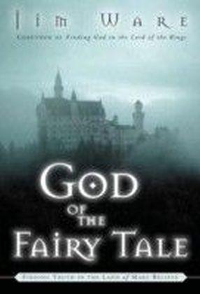 God of the Fairy Tale