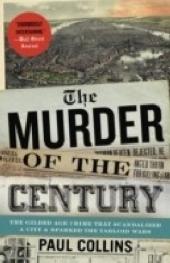 Murder of the Century