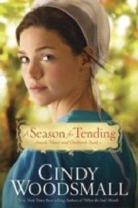 Season for Tending