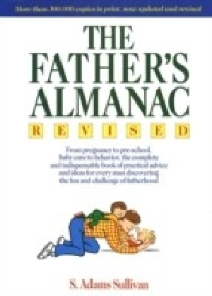 Father's Almanac