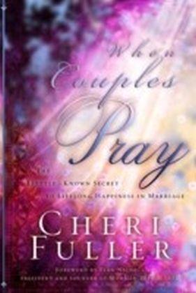 When Couples Pray