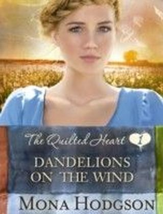 Dandelions on the Wind