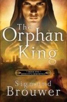Orphan King