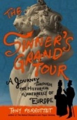 Sinner's Grand Tour