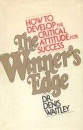 Winner's Edge