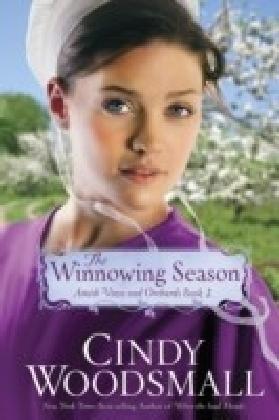 Winnowing Season