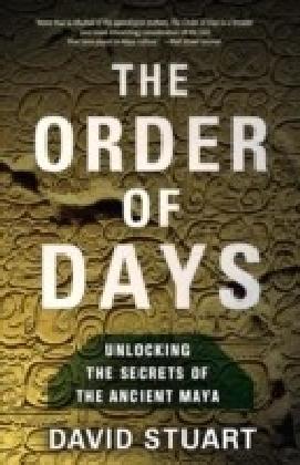 Order of Days