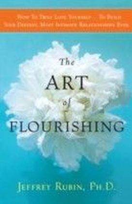 Art of Flourishing