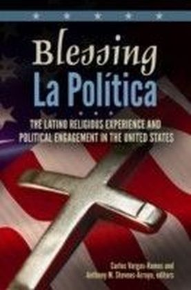 Blessing La PolA-tica