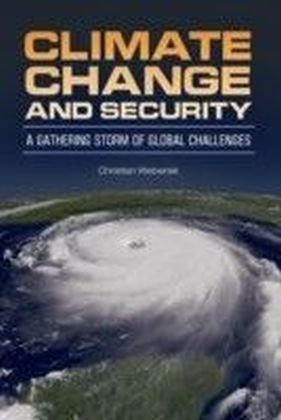 Climate Change and Security