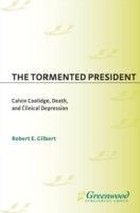 Tormented President