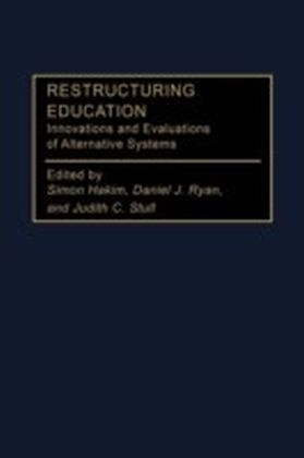 Restructuring Education