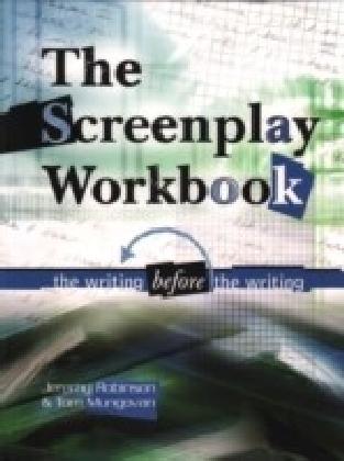 Screenplay Workbook