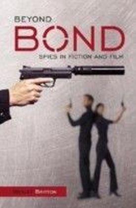 Beyond Bond