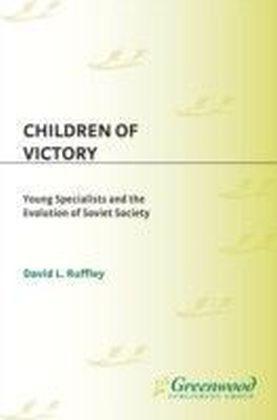 Children of Victory
