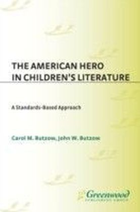 American Hero in Children's Literature
