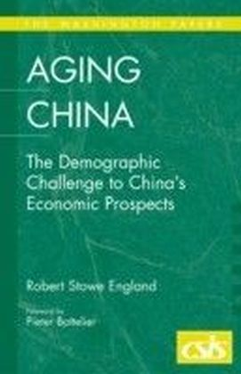 Aging China